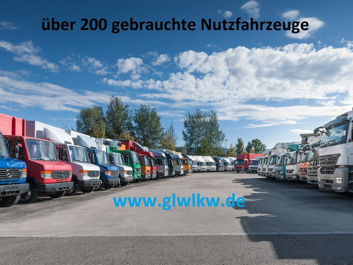 ATEGO IV 816 L Pritsche/Pl  6,10 m LBW 1 to.+AHK